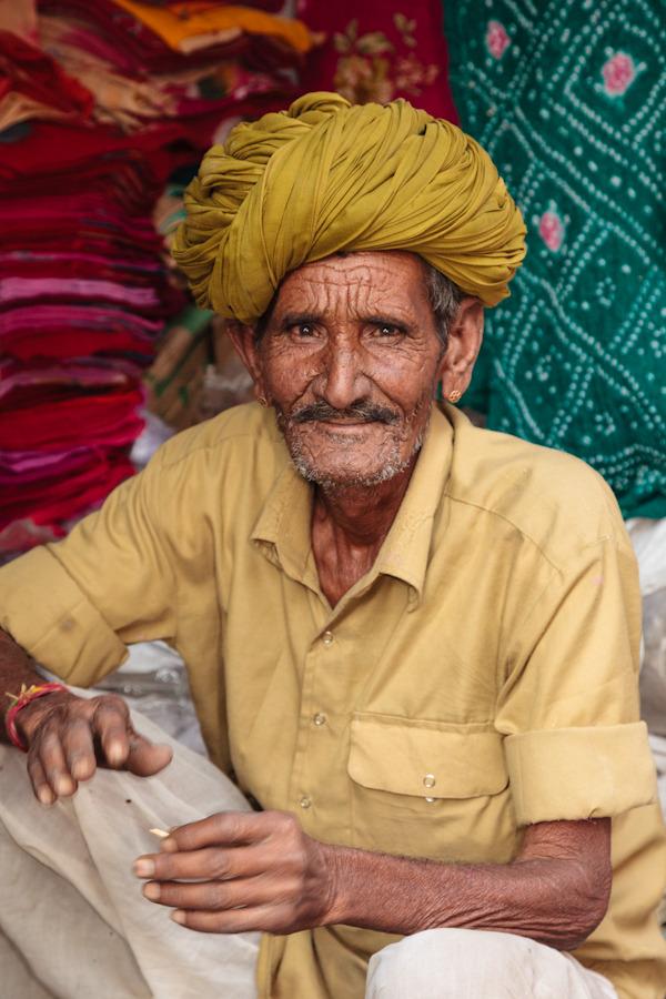 20111028_jodhpur_0150.jpg