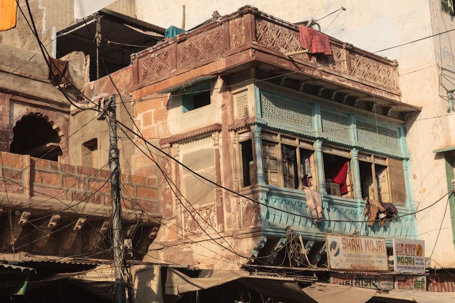 20111028_jodhpur_0117.jpg