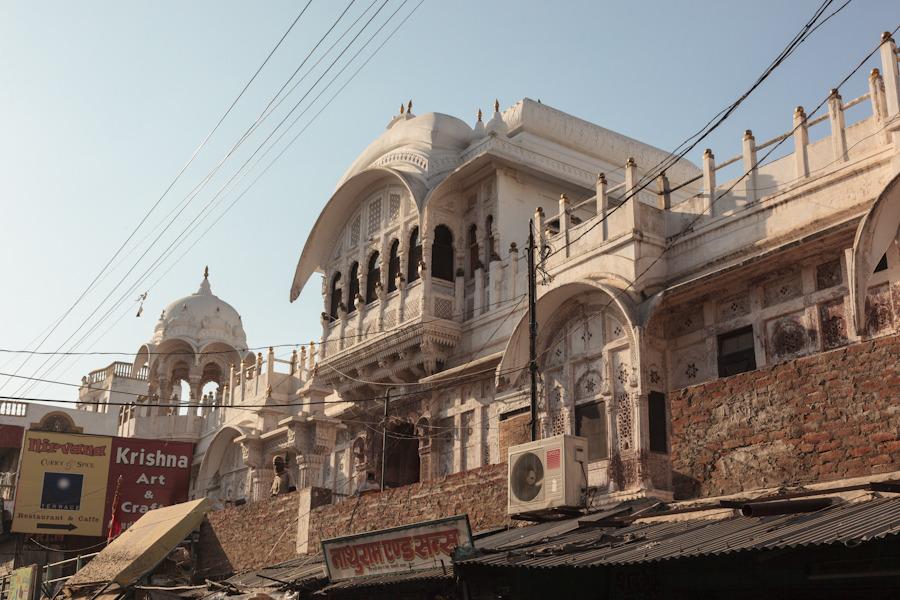 20111028_jodhpur_0112.jpg