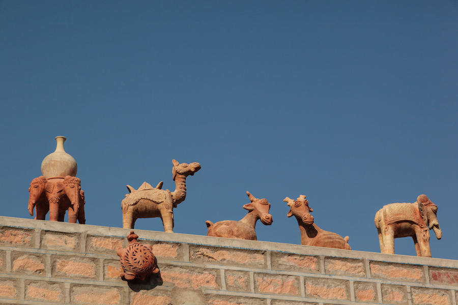 20111029_jodhpur_0423.jpg