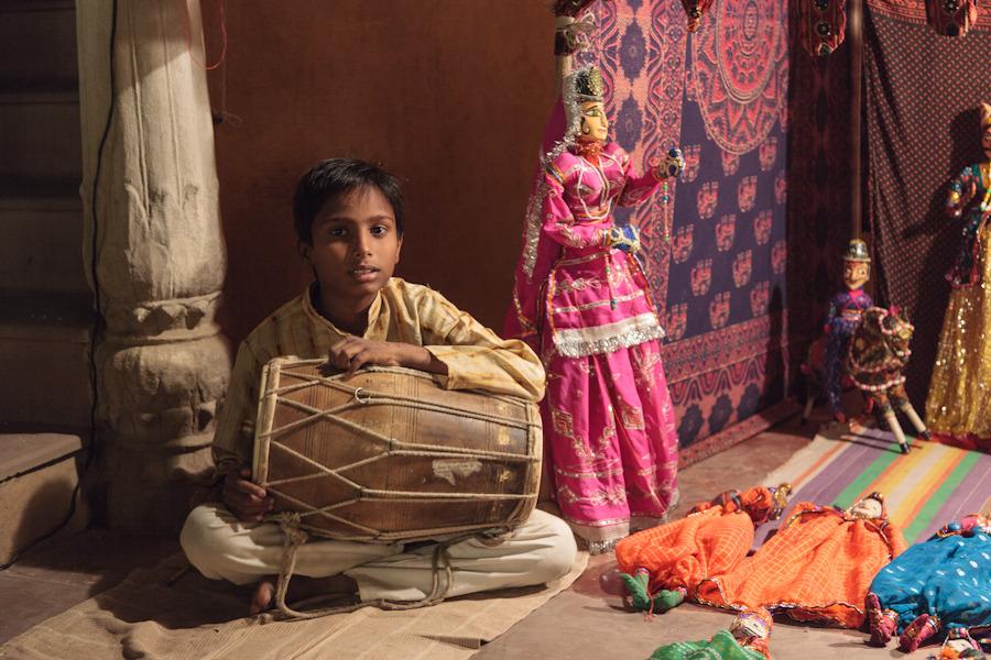 20111028_jodhpur_0372.jpg