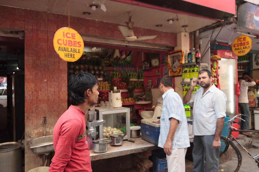 20111019_amritsar_0863.jpg