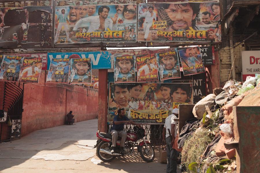 20111019_amritsar_0861.jpg