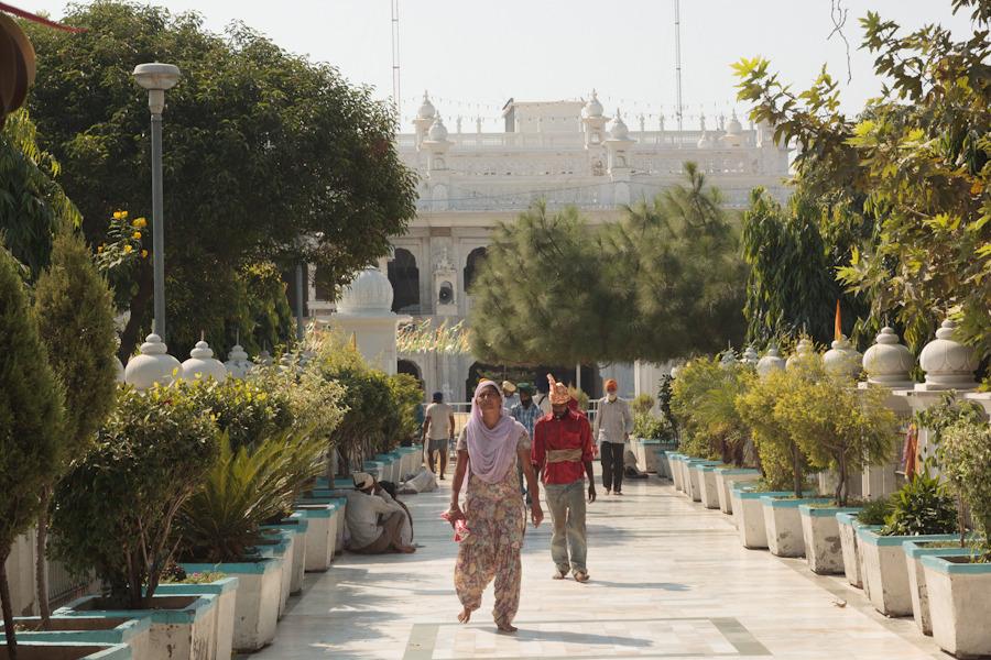 20111019_amritsar_0666.jpg