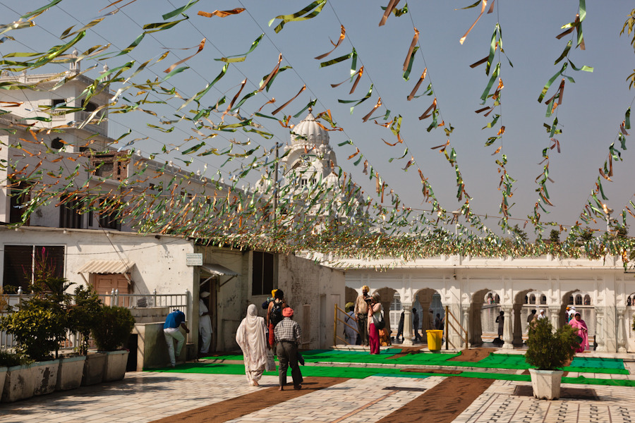 20111019_amritsar_0685-edit.jpg