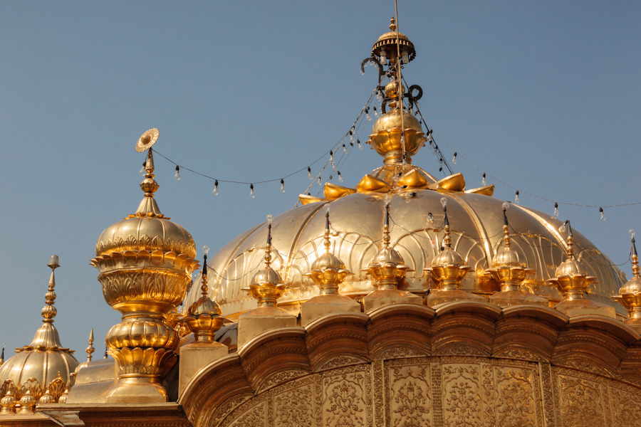 20111019_amritsar_0761.jpg
