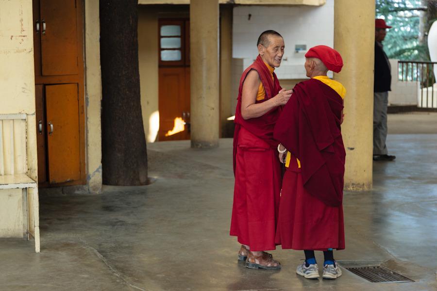 20111021_dharamsala_0828.jpg