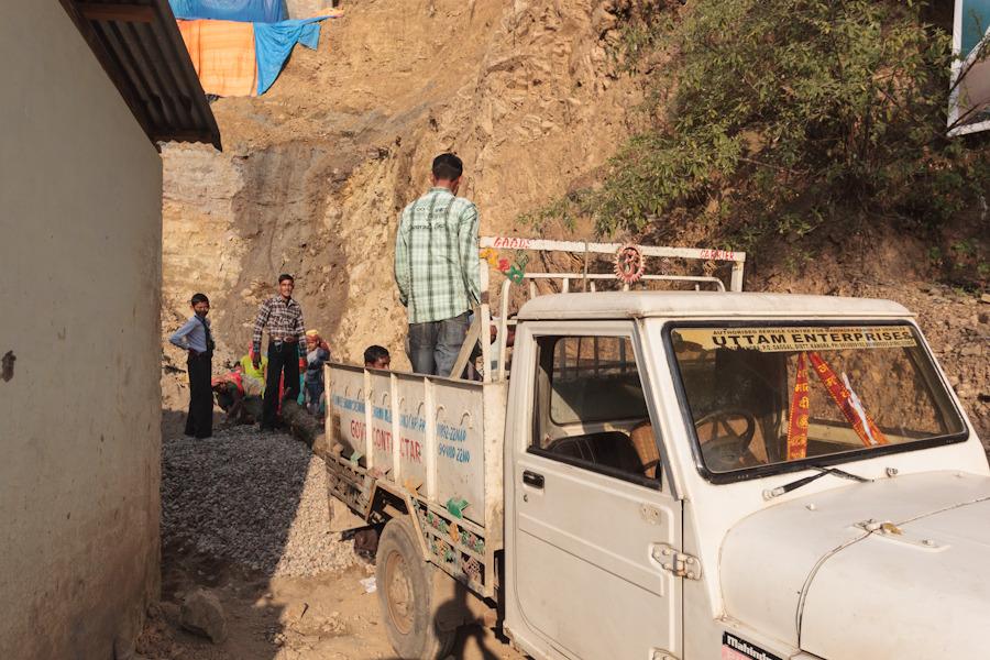 20111021_dharamsala_0758.jpg