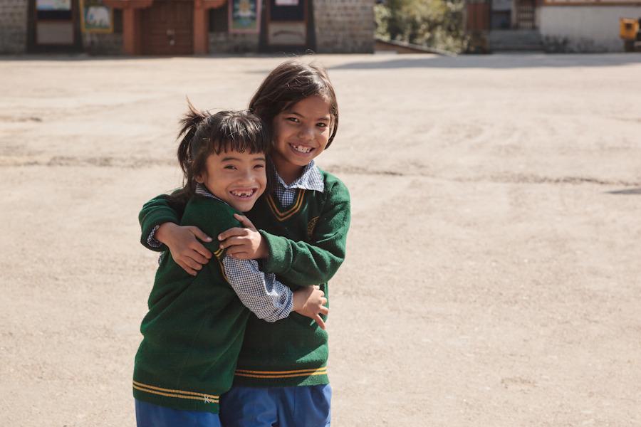 20111021_dharamsala_0133.jpg