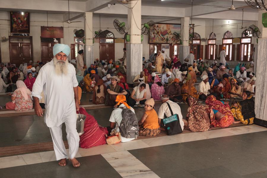 20111019_amritsar_0477.jpg