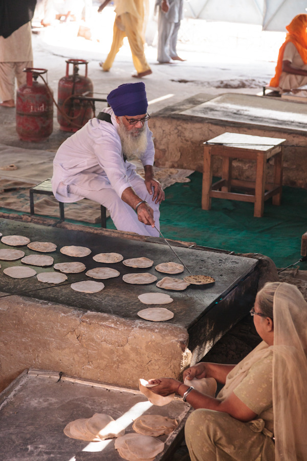 20111019_amritsar_0416.jpg