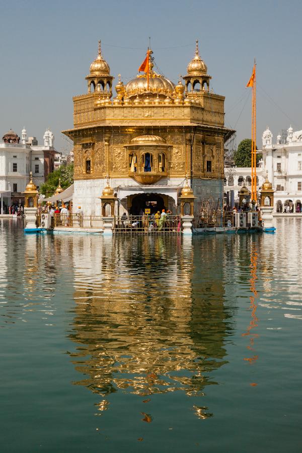 20111019_amritsar_0316.jpg