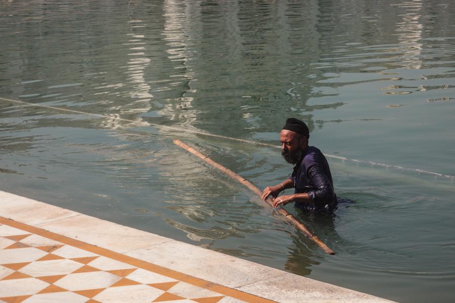 20111019_amritsar_0317.jpg