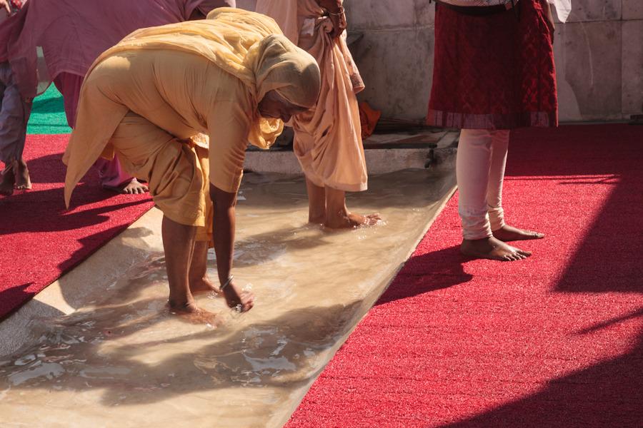 20111019_amritsar_0181.jpg