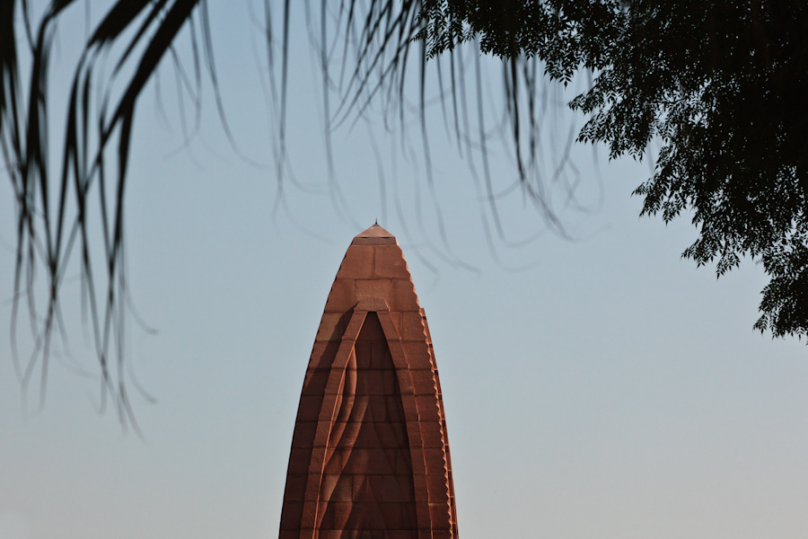 20111019_amritsar_0130-edit.jpg