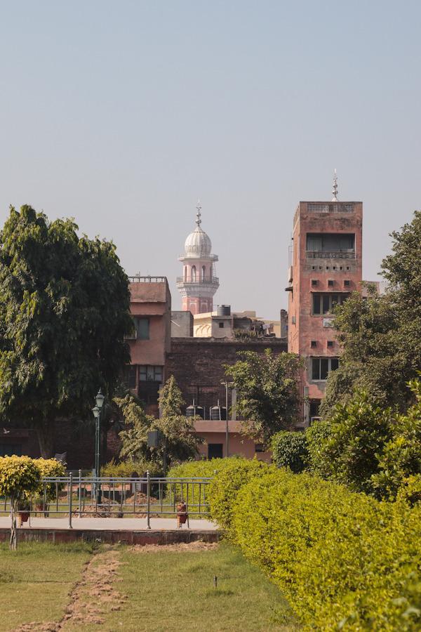 20111019_amritsar_0059.jpg