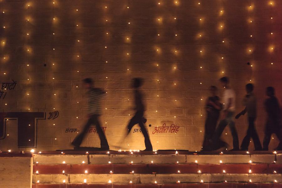 20111110_varanasi_0576.jpg