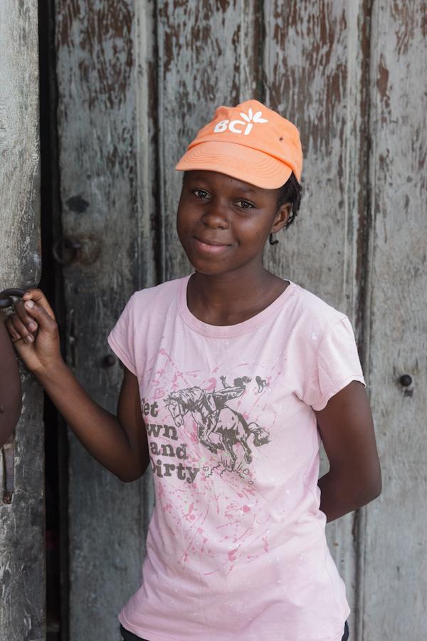 20120312_ilha_de_mozambique_0269.jpg