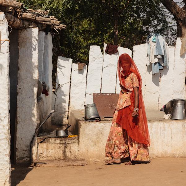 20111029_jodhpur_0667.jpg