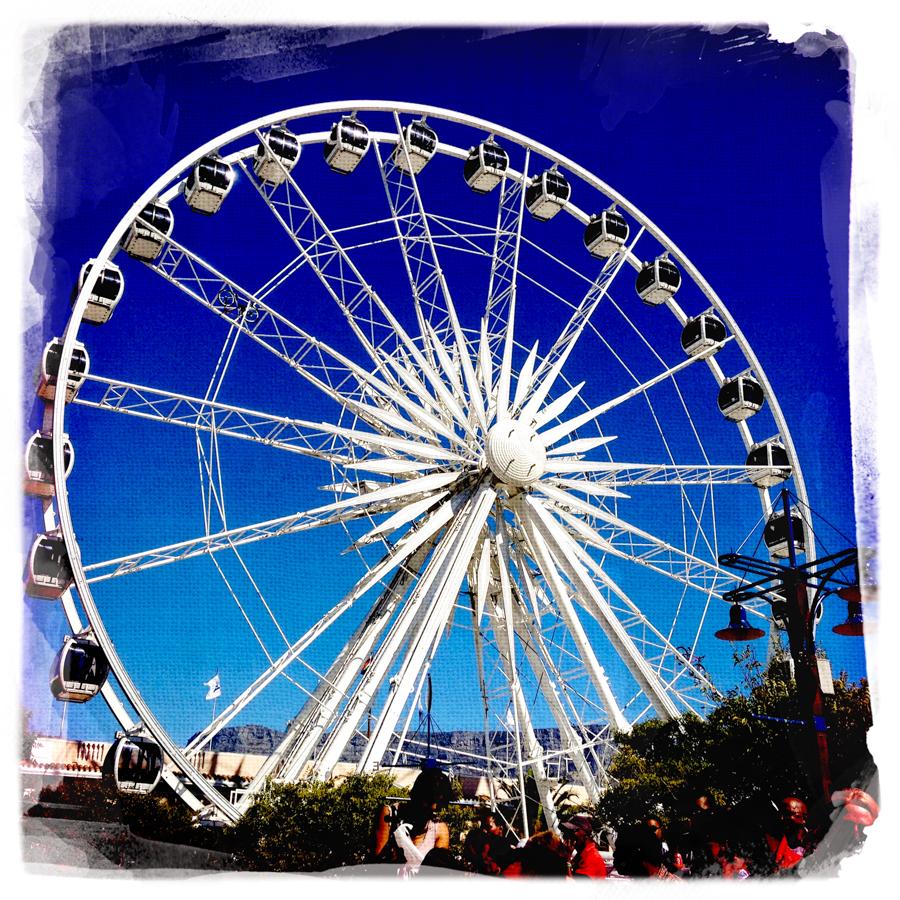 20120325_iphone_0120.jpg
