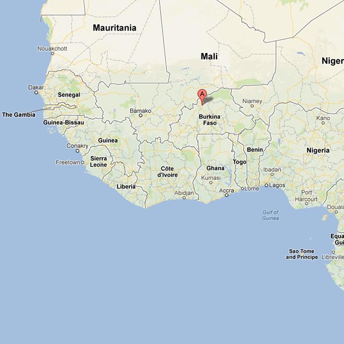 West-Africa.jpg