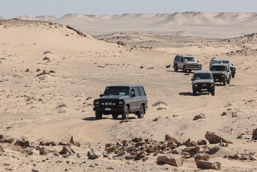 20120424_western_sahara_01810.jpg
