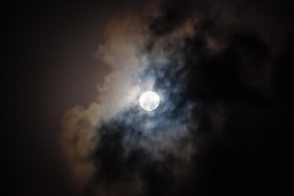 20120407_full_moon_0016.jpg