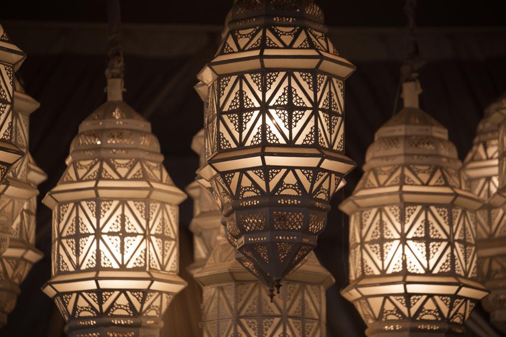 20120427_morocco_03340.jpg