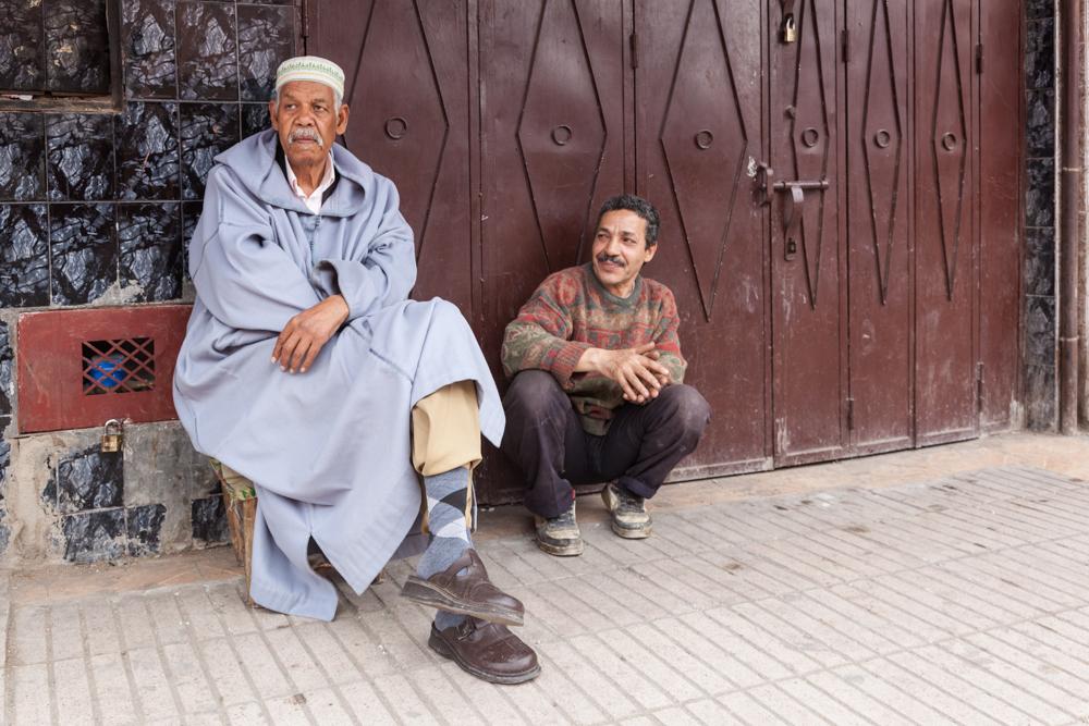 20120427_morocco_03509.jpg