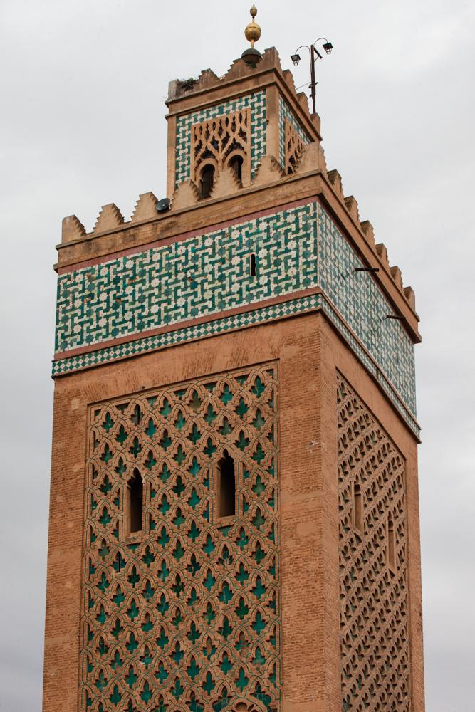 20120427_morocco_03531-360.jpg
