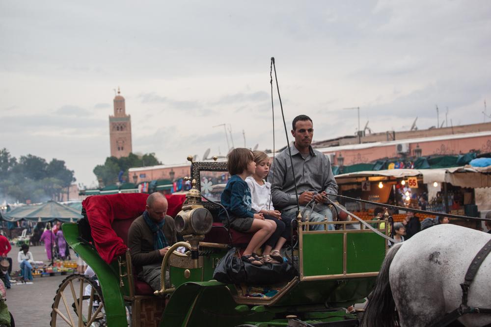 20120427_morocco_03563.jpg