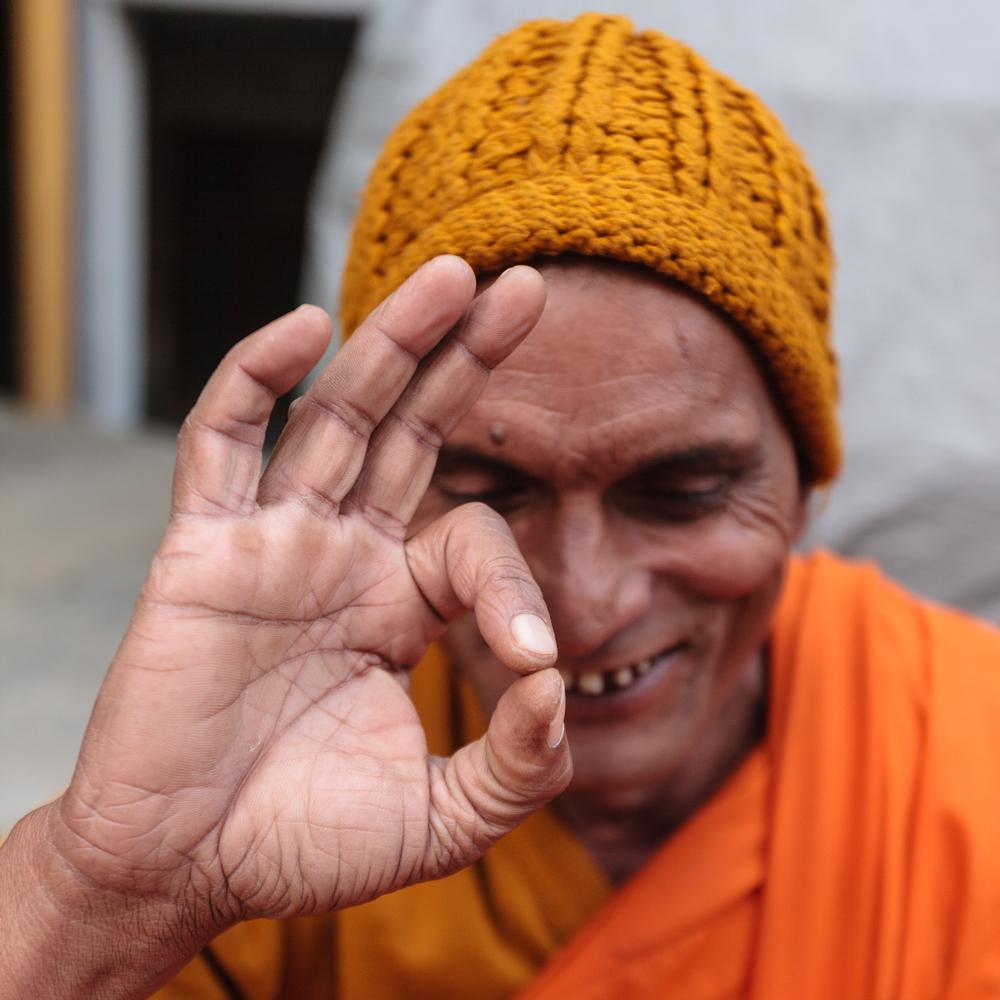 20111021_dharamsala_0769.jpg