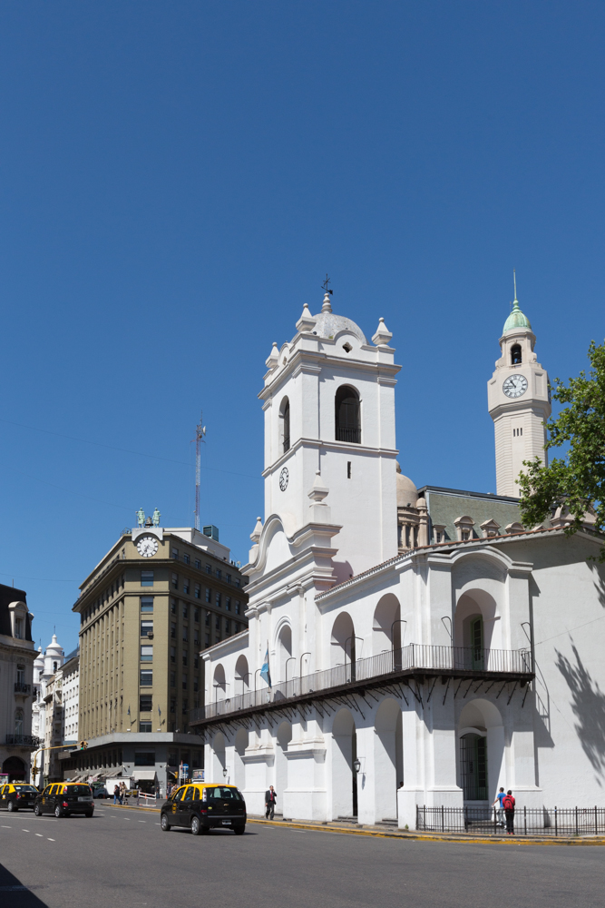 20131024_buenos_aires_1015.jpg