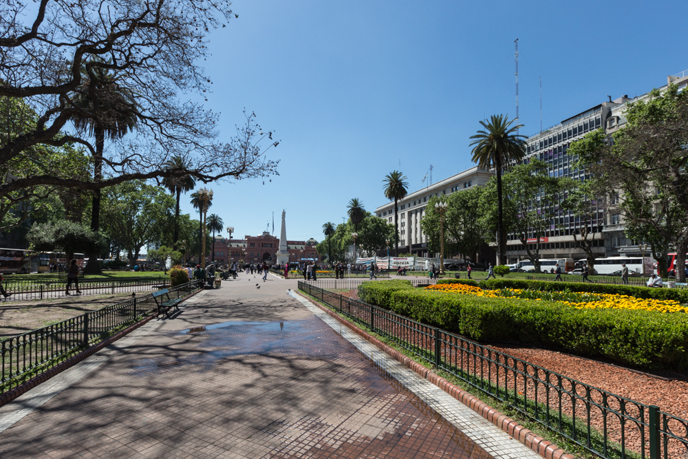 20131024_buenos_aires_1030.jpg