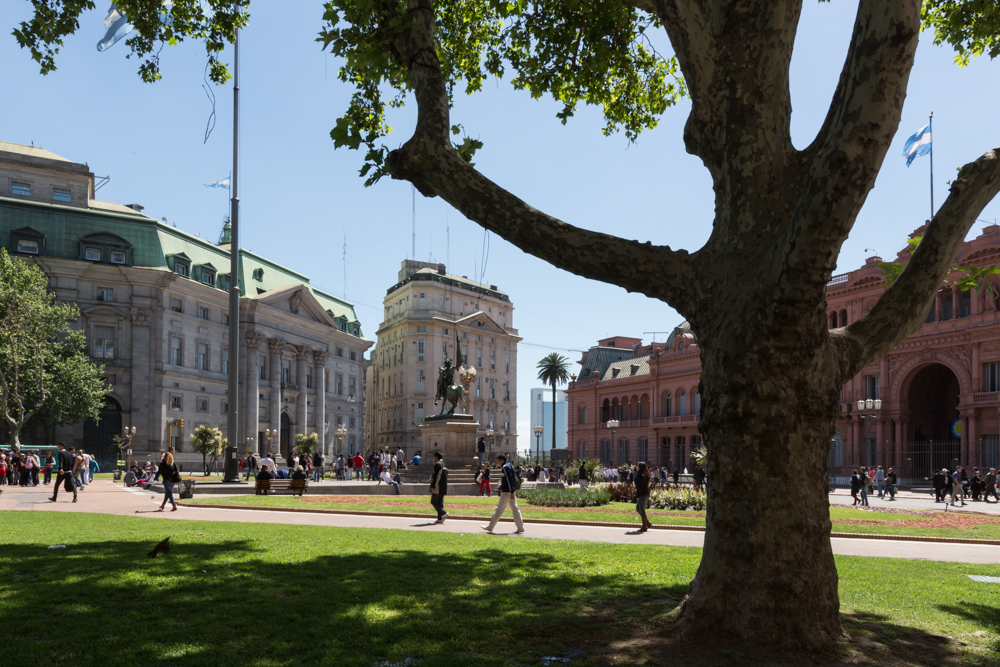 20131024_buenos_aires_1080.jpg
