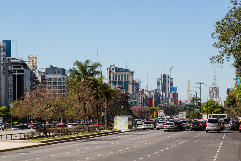 20131024_buenos_aires_30414.jpg