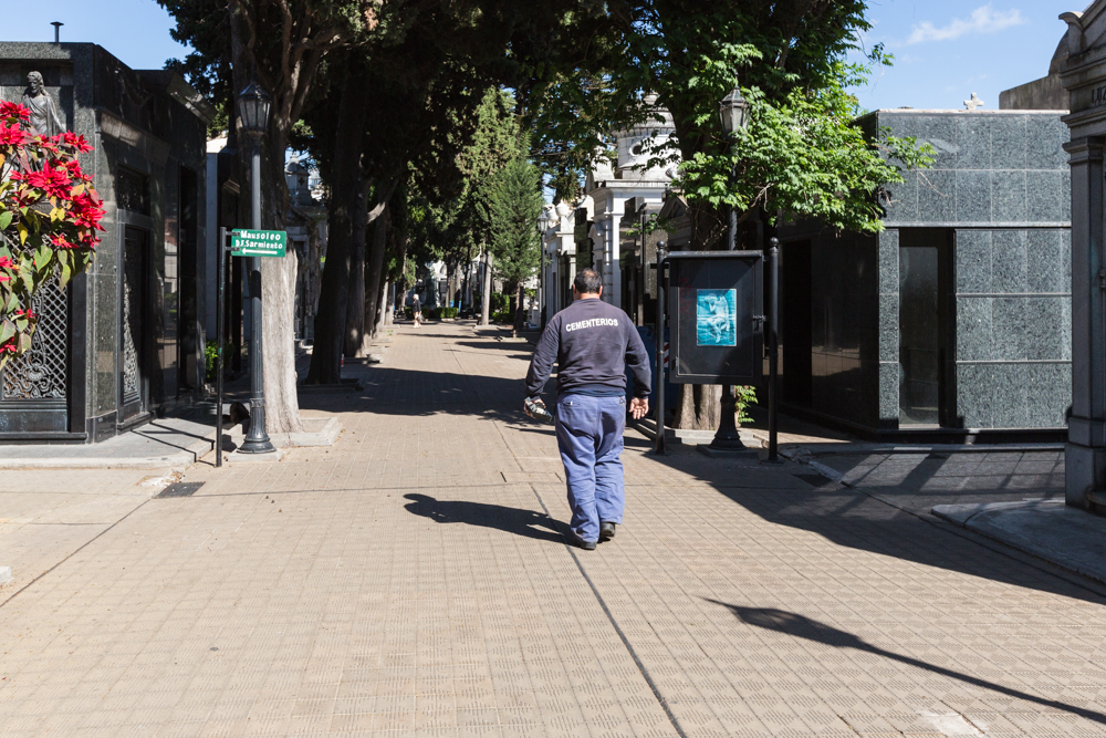 20131024_buenos_aires_30419.jpg