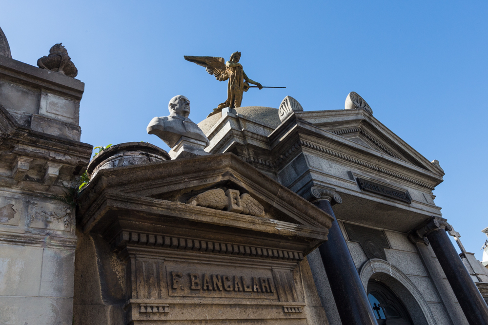 20131024_buenos_aires_30468.jpg