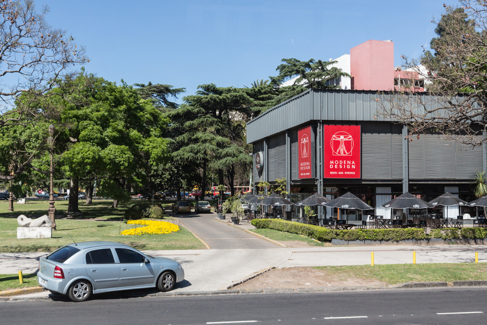 20131024_buenos_aires_30517.jpg