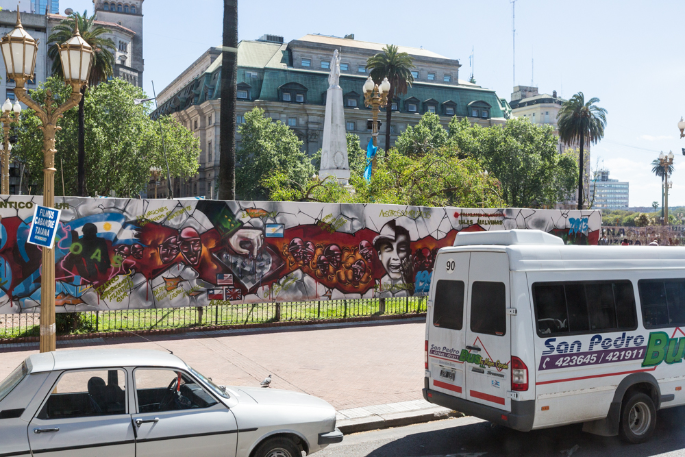 20131024_buenos_aires_30609.jpg