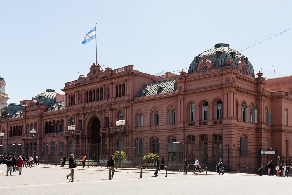 20131024_buenos_aires_30613.jpg