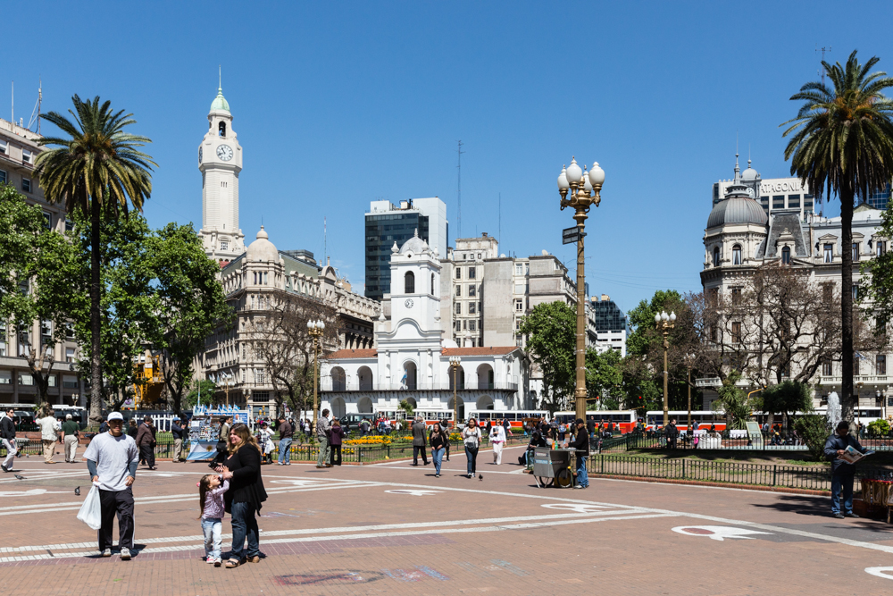 20131024_buenos_aires_30678.jpg