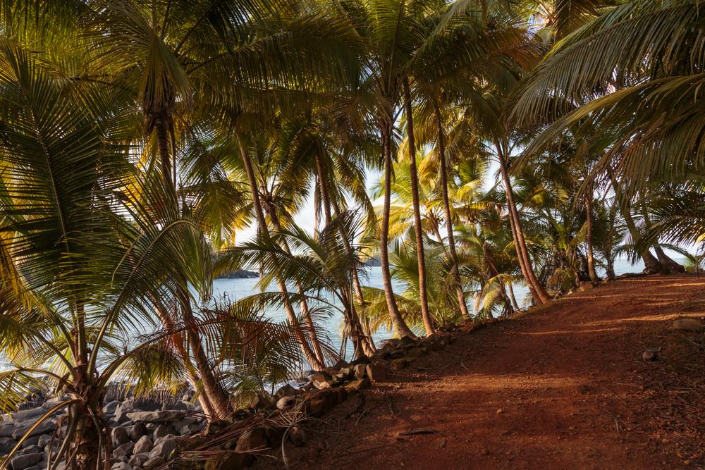 20130928_devil's_island_06703.jpg