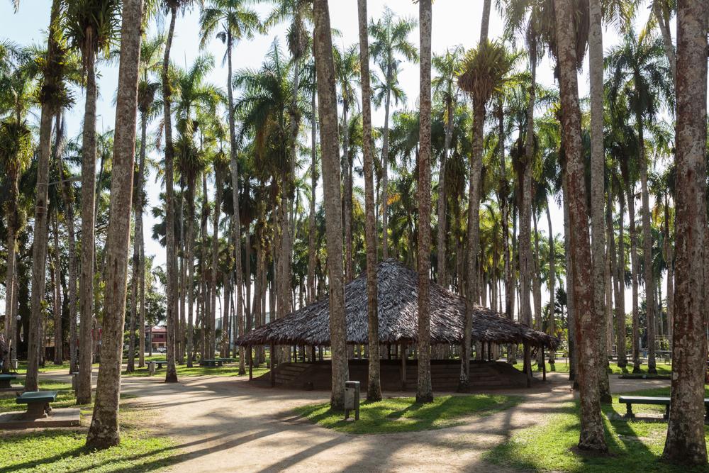 20130927_paramaribo_04357.jpg