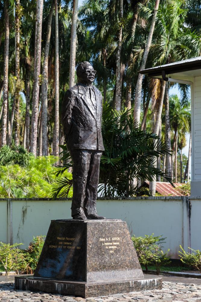20130927_paramaribo_04387.jpg