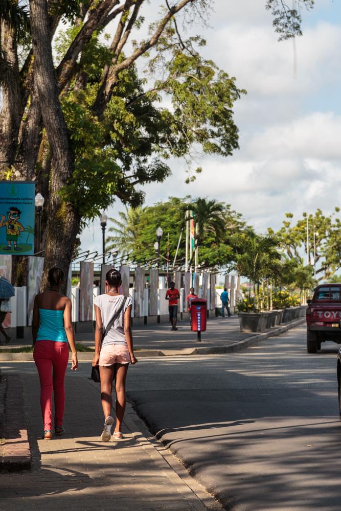 20130927_paramaribo_04407.jpg