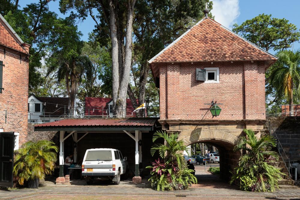 20130927_paramaribo_04493.jpg