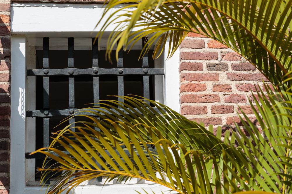 20130927_paramaribo_04497.jpg