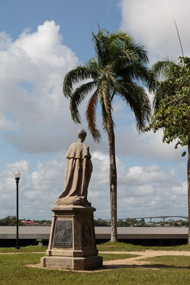 20130927_paramaribo_04562.jpg