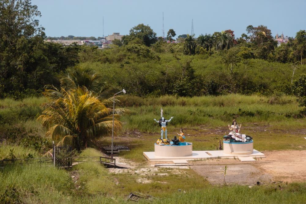 20130927_paramaribo_05047.jpg